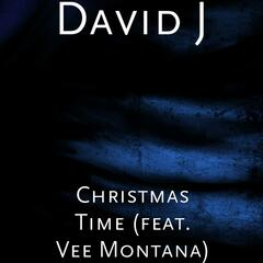 Christmas Time (feat. Vee Montana)