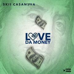 Love da Money