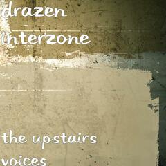 The Upstairs Voices