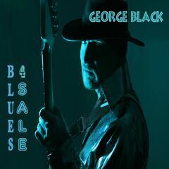 Blues 4 Sale
