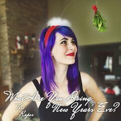 What Are You Doing New Year's Eve? (Acoustic)