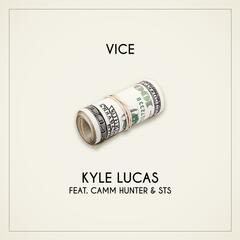 Vice (feat. Camm Hunter & STS)
