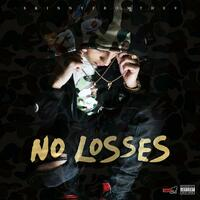 No Losses