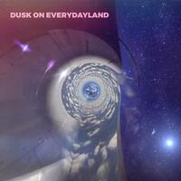 Dusk on EveryDayLand