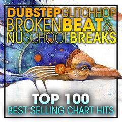 Dubstep Glitch Hop Broken Beat & Nu School Breaks Top 100 Best Selling Chart Hits + DJ Mix