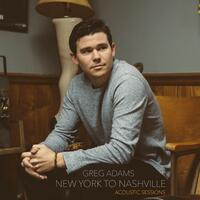 New York to Nashville (Acoustic Sessions)