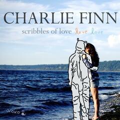 Scribbles of Love