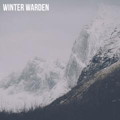 Winter Warden