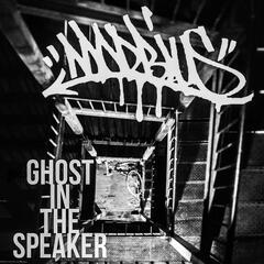 Ghost in the Speaker