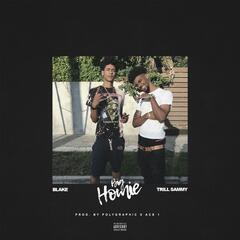 Big Homie (feat. Trill Sammy)