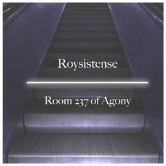 Room 237 of Agony