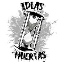 Ideas Muertas