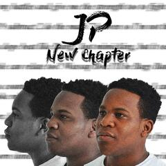New Chapter - EP