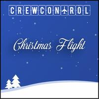 Christmas Flight (feat. Benjamin Petit)