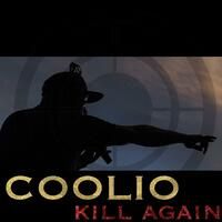 Kill Again (Radio Edit)