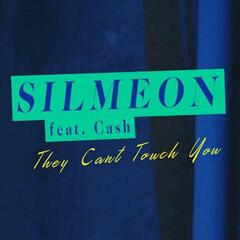 They Can't Touch You (feat. Cash)