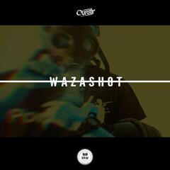 Wazashot