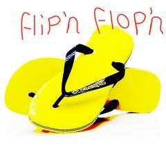 Flip'n Flop'n
