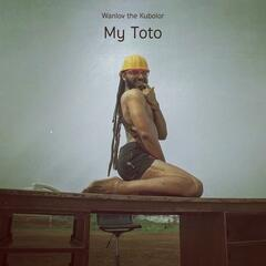 My Toto