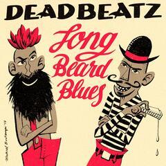 Long Beard Blues