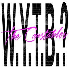 W.Y.T.B.?