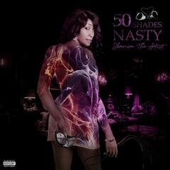 50 Shades Nasty