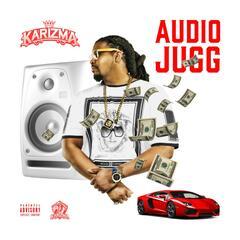 Audio Jugg
