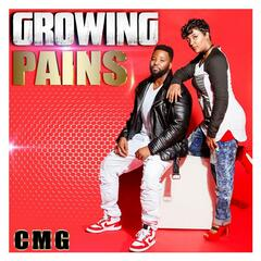 Growing Pains / Hills and Valleys