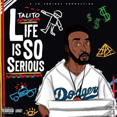 Life Is so Serious