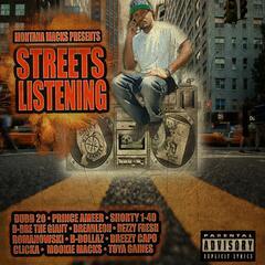 Streets Listening