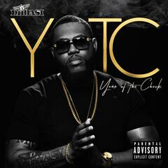 Year of the Check Yotc