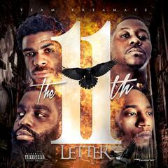 The 11th Letter