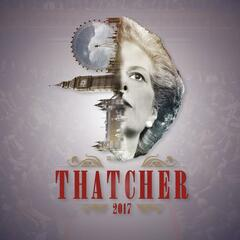 Thatcher 2017
