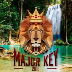 Major Key 2018