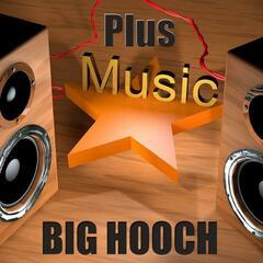 Plus Music