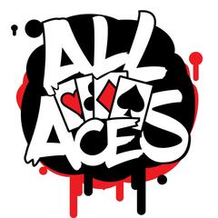 All Aces (feat. Regulus)