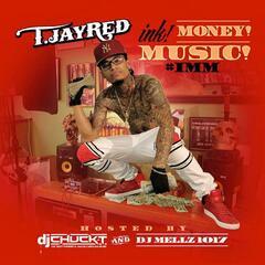 Ink Money Music