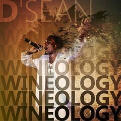 Wineology
