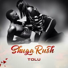 Shuga Rush