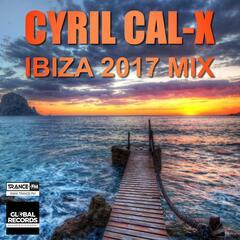 Ibiza Mix 2017