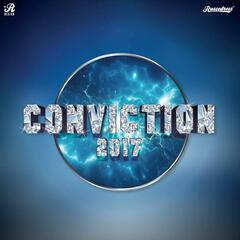 Conviction 2017