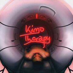 Kimo Therapy
