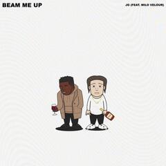 Beam Me Up (feat. Milo Velour)