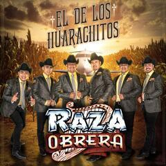 El De Los Huarachitos