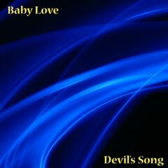 Devil's Song