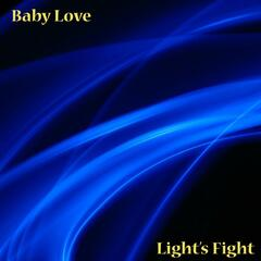 Light's Fight