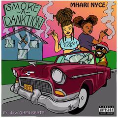 Smoke-a-Danktion