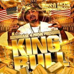 King Bull