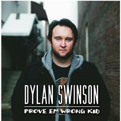 Prove 'em Wrong Kid