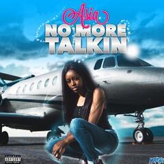 No More Talkin